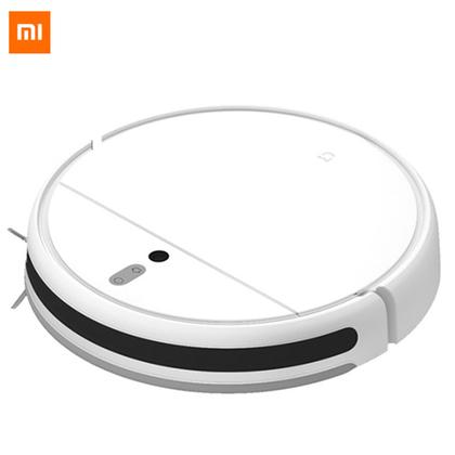 Xiaomi Mi Smart Robot Vacuum Cleaner 1C Sweeping Mopping