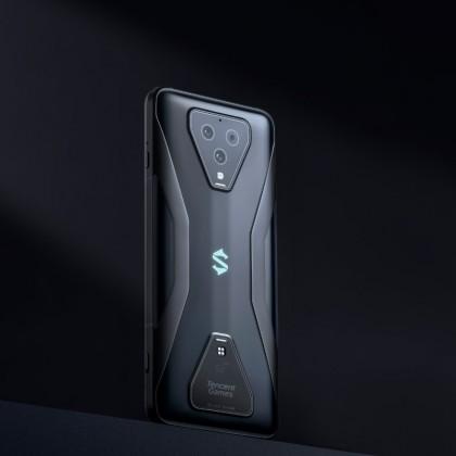 Xiaomi Black Shark 3 5G [8+128GB / 12+256GB] Gaming Smartphone