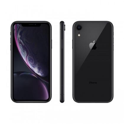 Apple iPhone XR 64GB / 128GB (1 Year Malaysia Warranty)