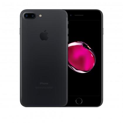 (REFURBISHED USED) Apple iPhone 7 Plus