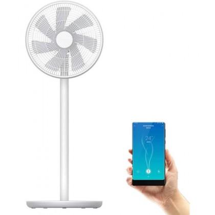Xiaomi Smartmi Smart Standing Fan 2 / 2S / 3 Stand Fan [Mijia APP Control]