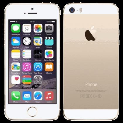 (REFURBISHED USED) Apple iPhone SE