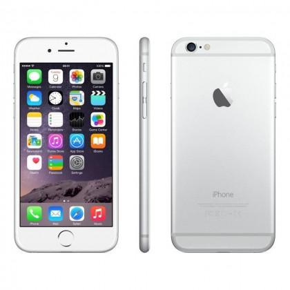 (REFURBISHED USED) Apple iPhone 6