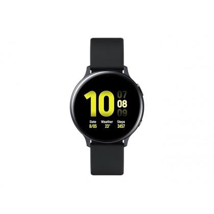 Samsung Watch Active2 44mm Aluminium Black SM-R820NZ
