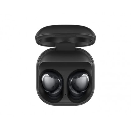 Samsung Galaxy Buds Pro Bluetooth Earbuds (SM-R190)