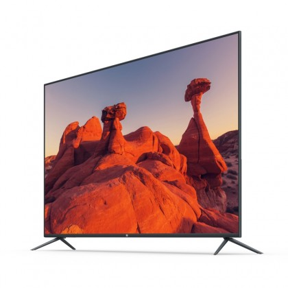 """Xiaomi Mi TV 70"""" Smart Android TV【Chinese only】4K UHD 2160p 2GB + 16GB"""
