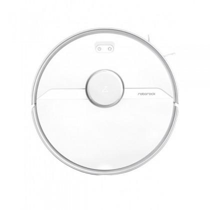 Xiaomi Roborock S6 Pure Smart Robot Vacuum Cleaner + Mop Function